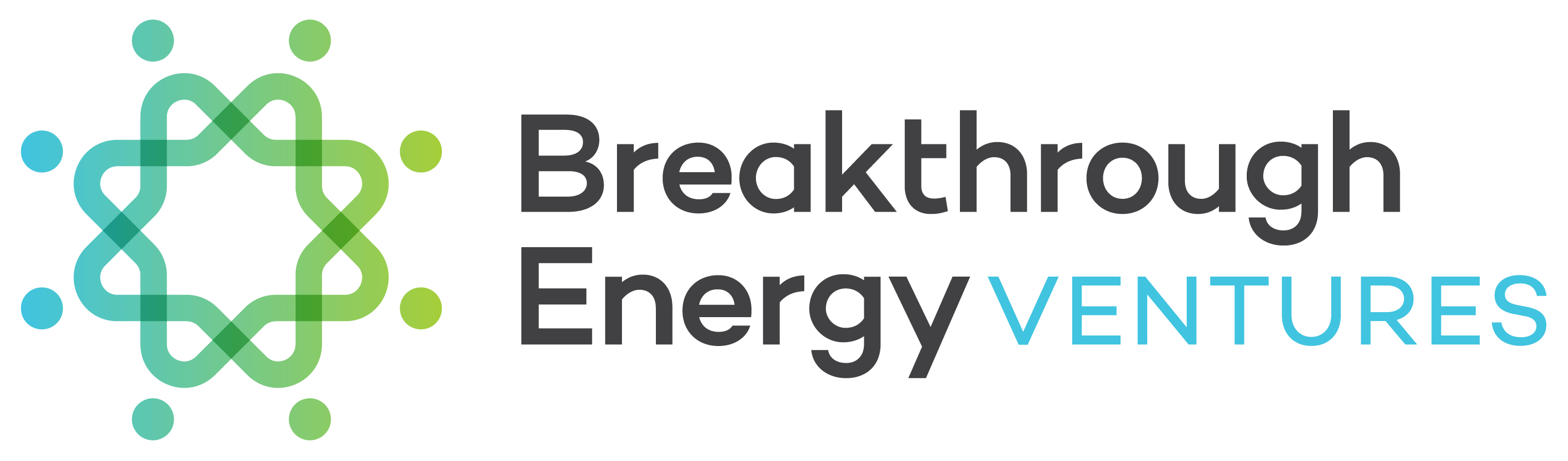 Breakthrough Energy Ventures