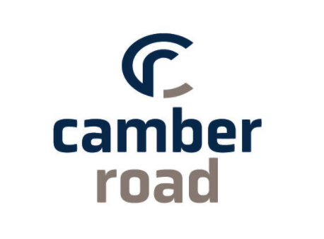 Camber Road Partners